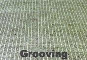 teaser_grooving1